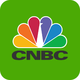 work-at-home-data-entry-jobs-cnbc